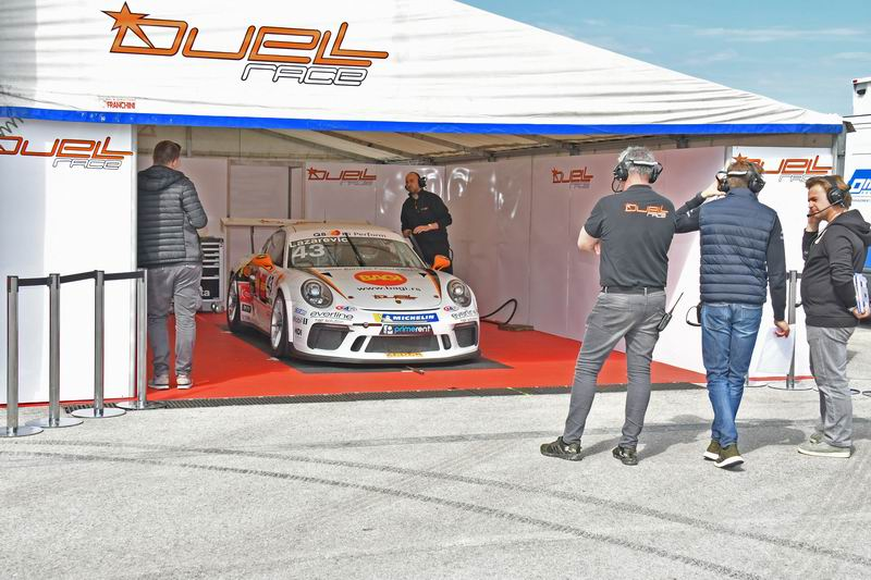 This image has an empty alt attribute; its file name is Jovan-Lazarevic-Porsche-Carrera-cup-1.jpg
