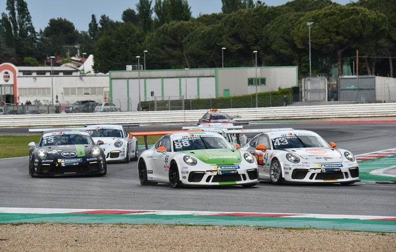 This image has an empty alt attribute; its file name is Jovan-Lazarevic-Porsche-Carrera-cup-800x510-1.jpg